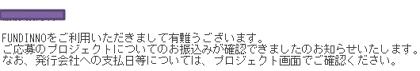 2017-05-11 00 26 24.jpg