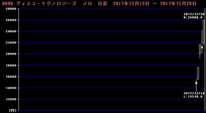 2017-12-20 21 53 56.jpg